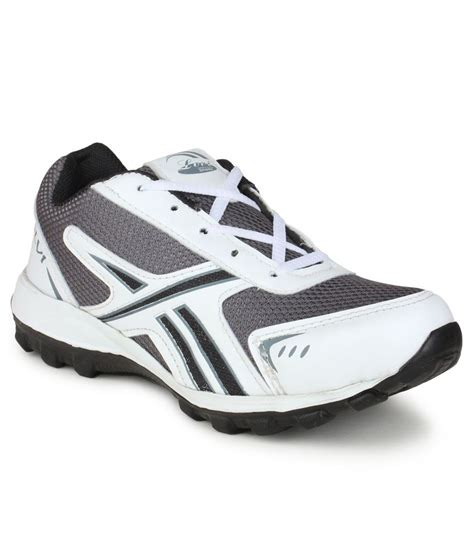 cricket sport shoes rod takes gray lace cricket sport shoes price in india