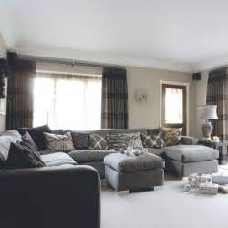 gray living rooms decorating ideas living room best grey living room design ideas grey and yellow themes grey living room paint
