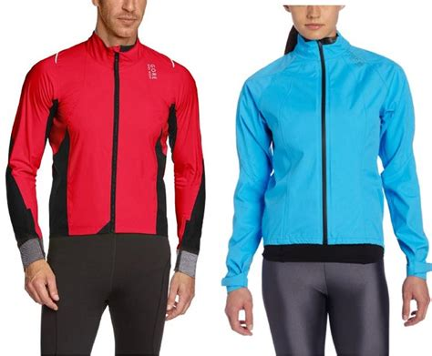 best bike jacket 7 of the best waterproof cycling jackets
