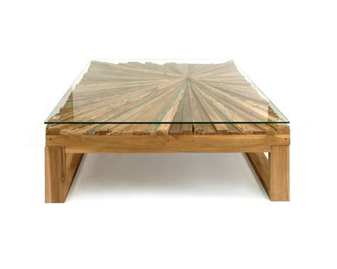 wood coffee table coffee table fascinating glass wood coffee table