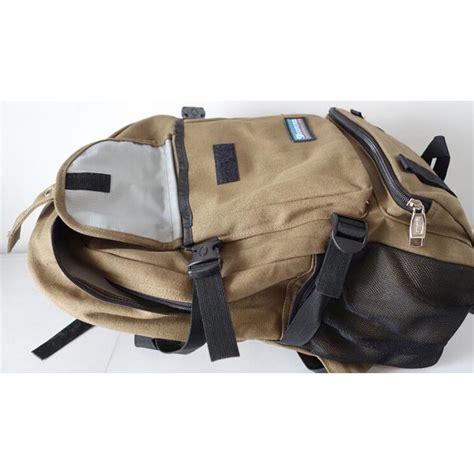 tas ransel backpack tas ransel backpack multi slot black jakartanotebook