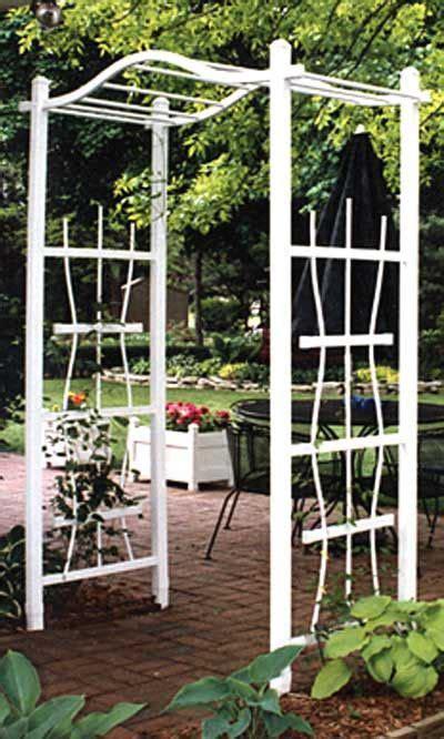 Wedding Arch Rental Houston by Best 25 Wedding Arch Rental Ideas On Wedding