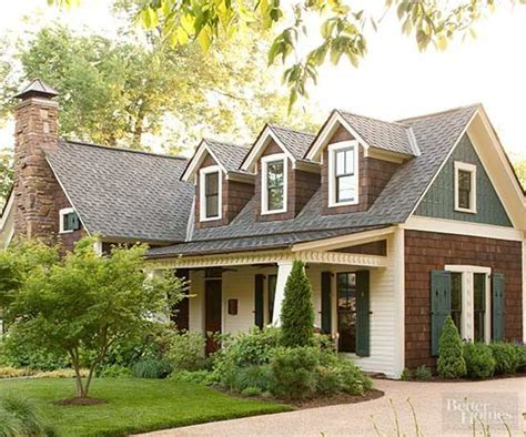 types of house siding options 109 best images about home exterior ideas on pinterest home exteriors front porches