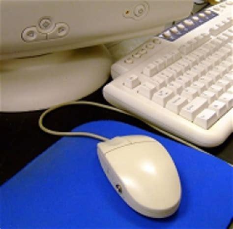 estratto conto intesa estratto conto on line il risparmio veloce e conveniente