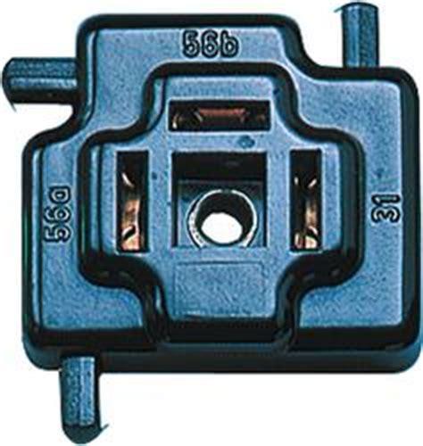 autolen h4 h4 stecker wo ist die masse steckerbelegung pinbelegung
