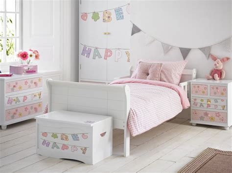 toddler girl bedroom furniture girls kids childrens wooden nursery bedroom furniture toy