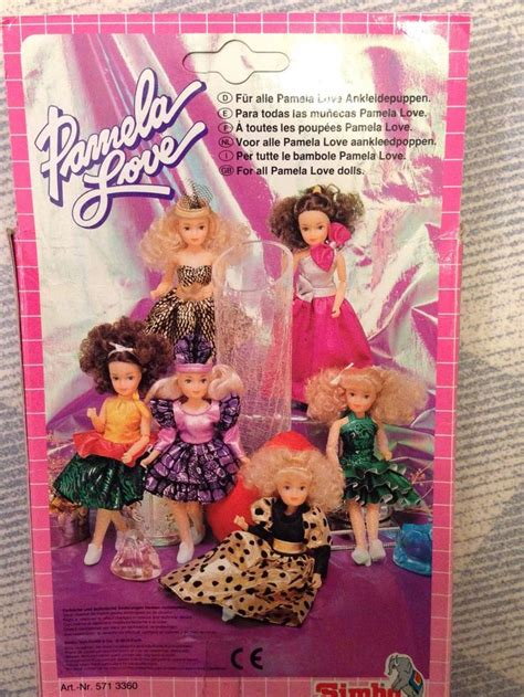 jointed dolls las vegas doll simba clothes las vegas toys sindy