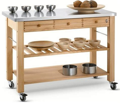 25 best images about Kitchen Trolleys on Pinterest