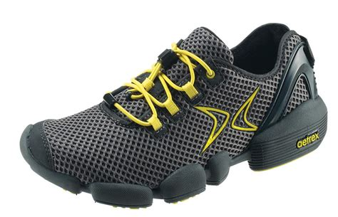 active athlete shoes active athlete shoe store 28 images active athlete inc