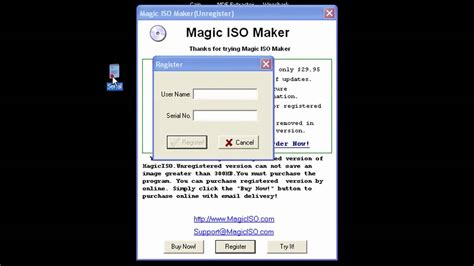 magic iso maker full version with crack magic iso maker 5 4 with keygen keys reulutelif s blog