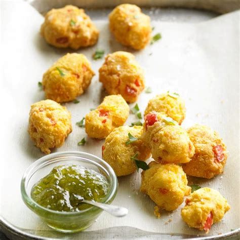 why are hushpuppies called hush puppies cheese hush puppies recipe eat your books
