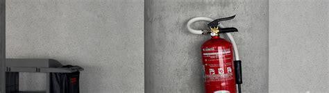sigeko wann erforderlich thorm 228 hlen peuckert brandschutzkonzepte