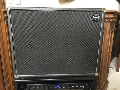 Yamaha Thrc212 300w 2x12 Cabinet stereo frfr cabinet cabinets matttroy