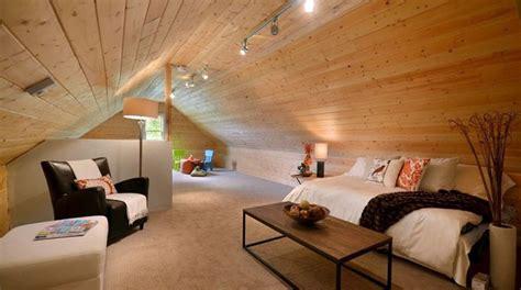 home design options тавански стаи obzavejdane net