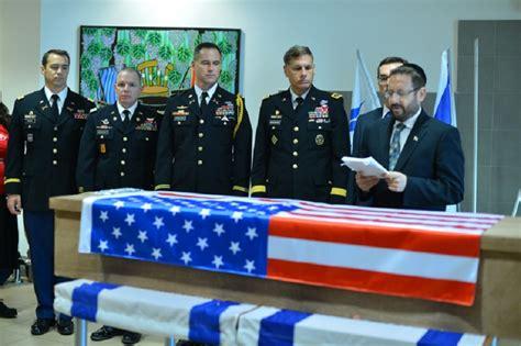 Vanderbilt Mba Student Killed In Israel by Murdered Us Graduate Student Loved Everyone Friend Says