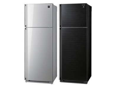 Harga Kulkas Toshiba Glacio Jazz 1 Pintu daftar harga kulkas glacio terbaru februari 2019