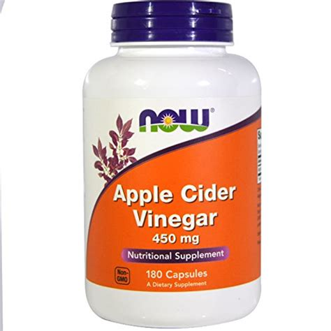 Intravenous Lipid Detox by Apple Cider Vinegar Rate Your Experience Including Uses