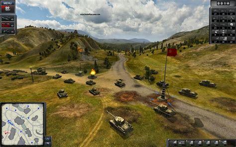download war games full version free pc order of war pc game free download full version fullypcgames