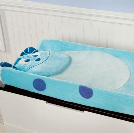 monster inc baby bedding best 25 monsters inc nursery ideas on pinterest