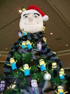 minion christmas on pinterest despicable me minions and