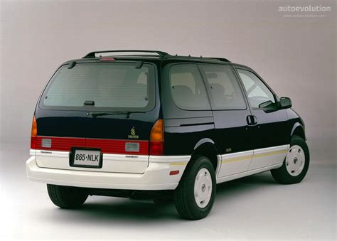 where to buy car manuals 1993 mercury villager instrument cluster mercury villager specs 1992 1993 1994 1995 1996 1997 1998 autoevolution