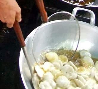 cara membuat cireng lezat cara membuat cireng lezat tutorial mantap