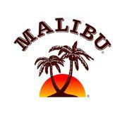 malibu rum coupon possible freebie from malibu rum i crave freebies