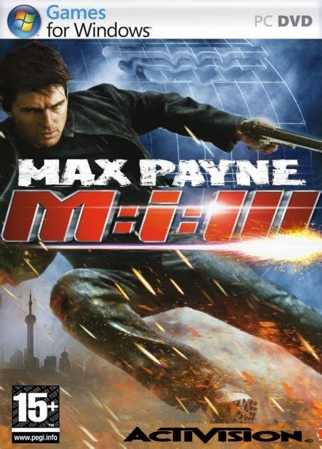 impossible game full version free online no download web zone free max payne mission impossible 3 free