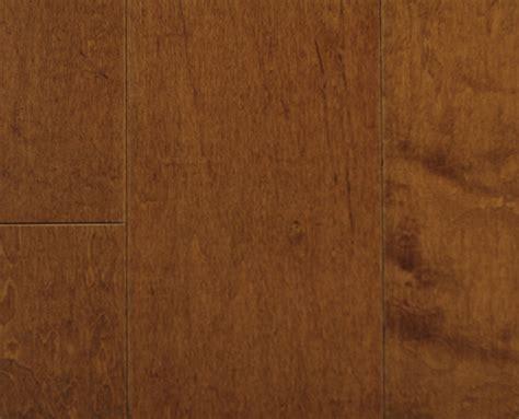 Everest Engineered Maple Flooring ? Flooring Liquidators