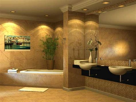 best bathroom fittings brands in world best brands of bathroom fittings in india architecture ideas