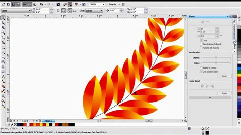 tutorial corel draw vector how to use fiber laser cutting machine fiber cutter