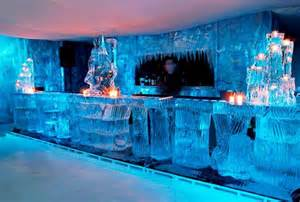 how to make an ice bar top ice bar in you guessed it iceland wonder if they