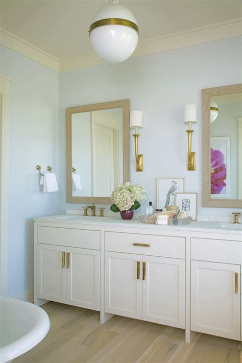 bathroom vanity no backsplash ask maria lip or no lip maria killam the true colour