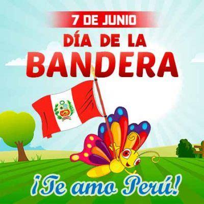 imagenes feliz dia de la bandera 4 imagenes sobre el dia de la bandera peru los mejores