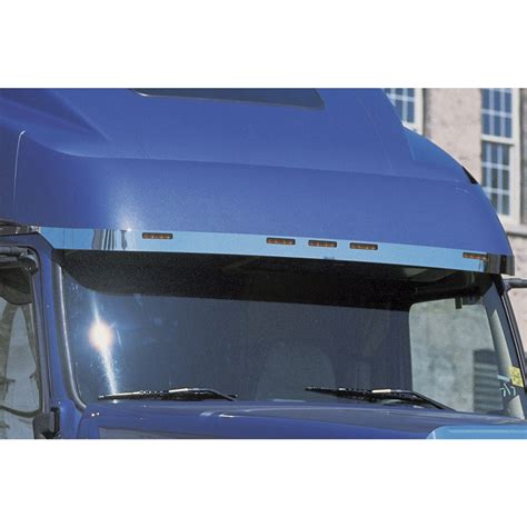 volvo truck brands exterior trims vnl300 volvo browse by truck brands