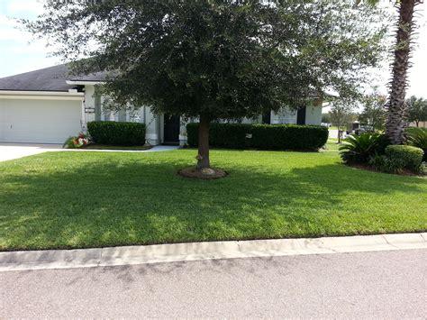 Lawn Maintenance Jacksonville Fl Landscaping Jacksonville Fl