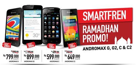 Smartfren Andromax M2y New Resmi harga smartfren new andromax c dan spesifikasi