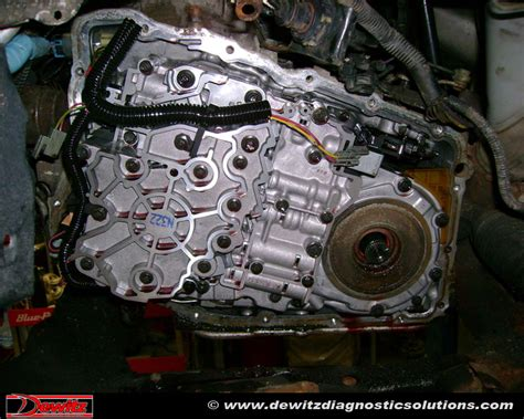 transmission control 1993 chevrolet lumina apv spare parts catalogs 4t60e transmission solenoid location diagram get free image about wiring diagram