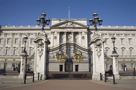 buckingham palace facts this day in history september 13th