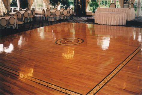 Hardwood Floor Designs Hardwood Floor Design Patterns Interiordecodir