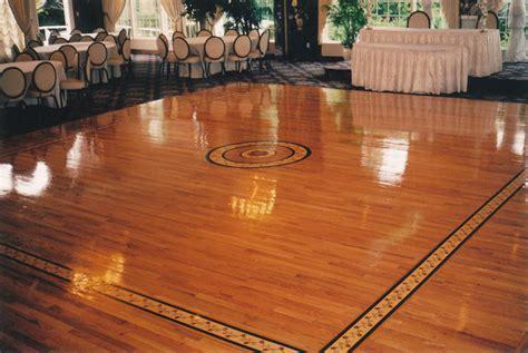Best hardwood floor ideas for build perfect house