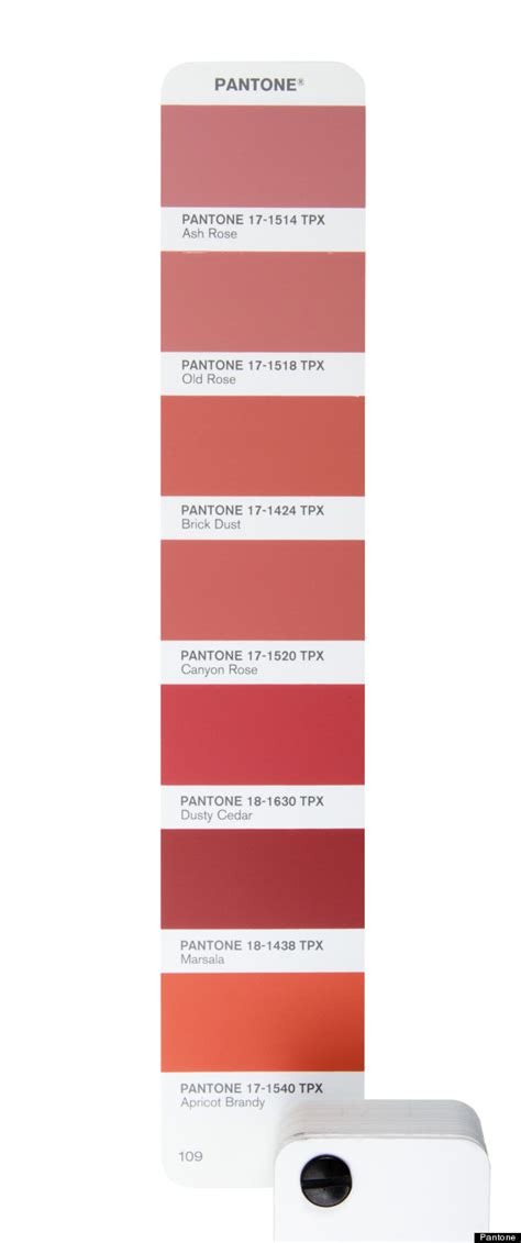 marsala color 15 beautiful home products in marsala pantone s 2015