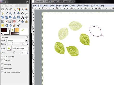 photoshop layout for gimp 95 best gimp images on pinterest printables lightroom