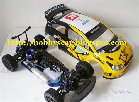 Harga Rc Engine Kyosho hobbys car rc kyosho