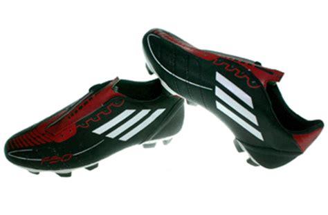 Sepatu Adidas 2nd7a3 Like New sepatu bola adidas liga22