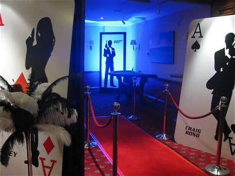 las vegas themed decorations uk events casino mobile casino hire