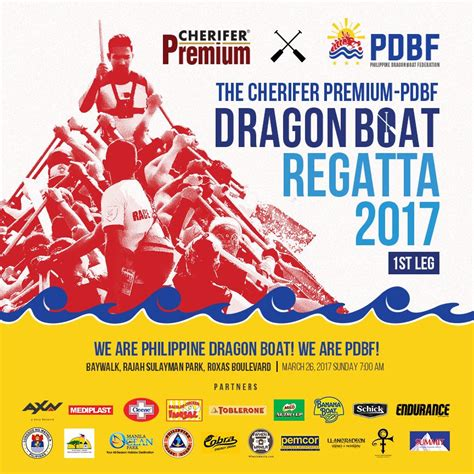 dragon boat philippines events archive dragon boat philippines
