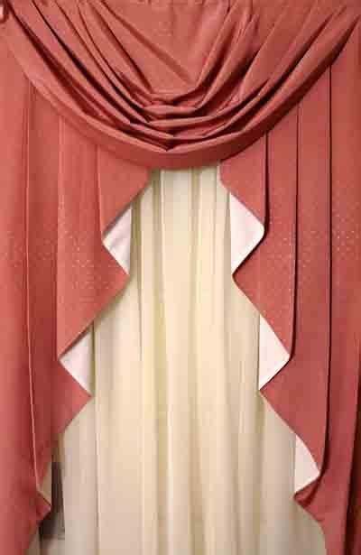 jabot curtain pin by karen macaulay on swags pinterest