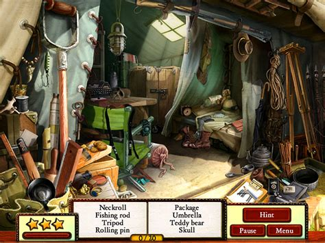 dumeegamer com 100 hidden objects dumeegamer com 100 hidden objects