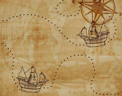 How To Make Treasure Map Paper - treasure map book grey and photo books